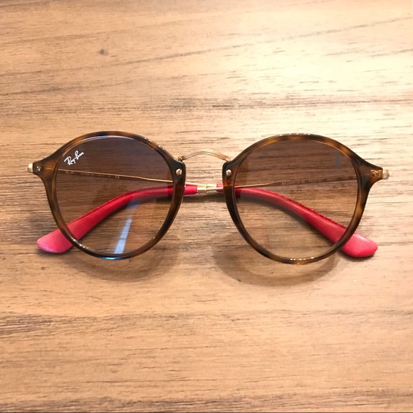 637bd26e7eaa5 Ray-Ban Accessories